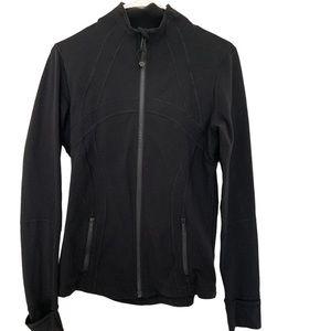 LULULEMON Active Jacket. Sz 8